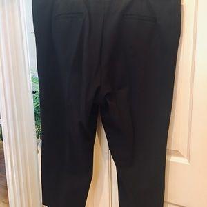 Alfani Pants - Alfani Dress Pants